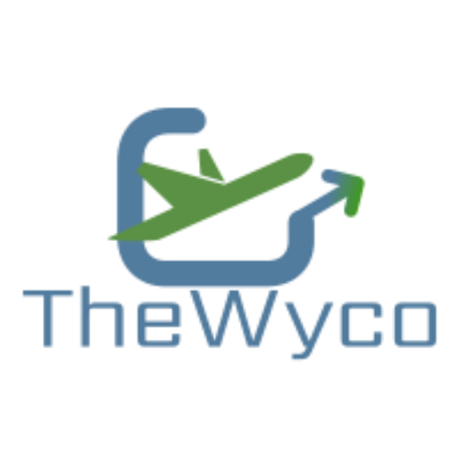 TheWyco